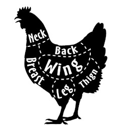 Shop Our Chicken Products